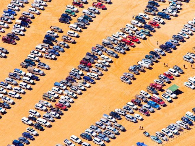 birdsville-track-australia-national-rowan-bestmann